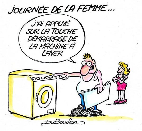 Bon Vendredi La-jou10