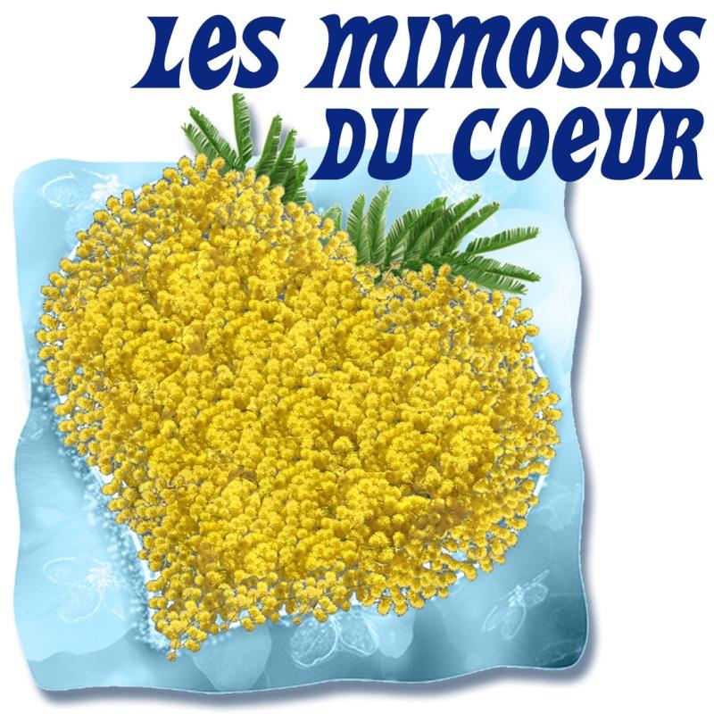 Bon Dimanche Logo-m10