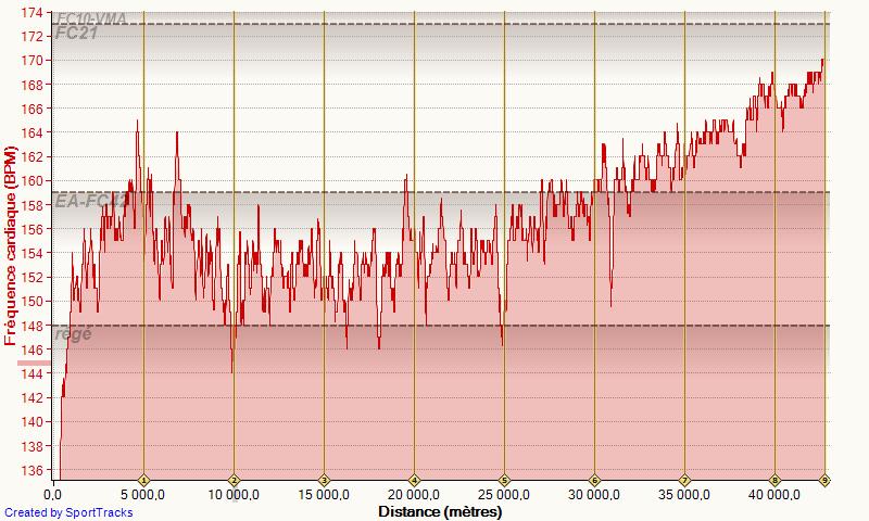 Seb35_ ---) Objectif marathon de Nantes - Page 7 Course11