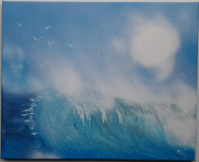 THEME DU MOIS D'AVRIL Paint_23