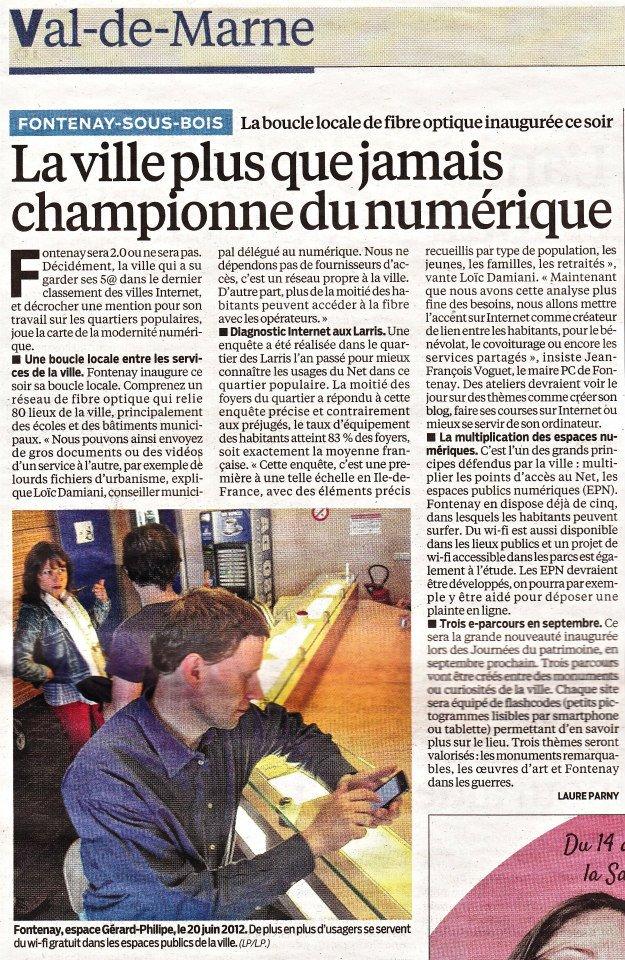 Fontenay labélisée.  - Page 8 42607810
