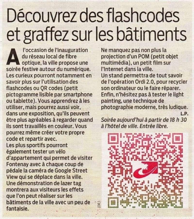 Fontenay labélisée.  - Page 8 71742_11