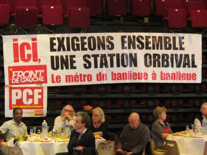 Grand Paris Express - Page 3 Img_9610