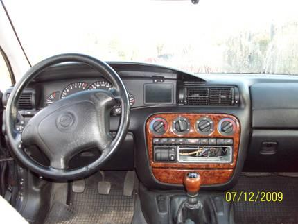 Mein Vectra A und mein Corsa D - Seite 3 5456ca10