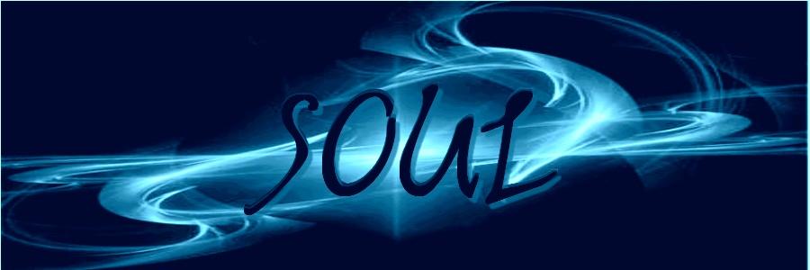 Guild Soul - Portal Untitl12