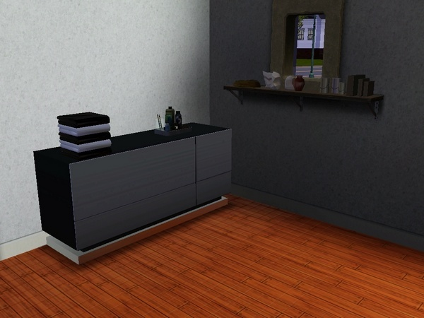 Galerie D'Ana.sims 310
