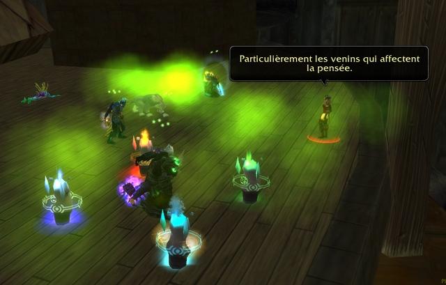 Les Mortemines Mortem19