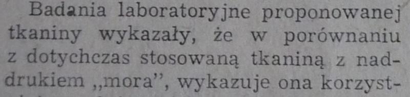 Polish Moro patterns Kopia_10