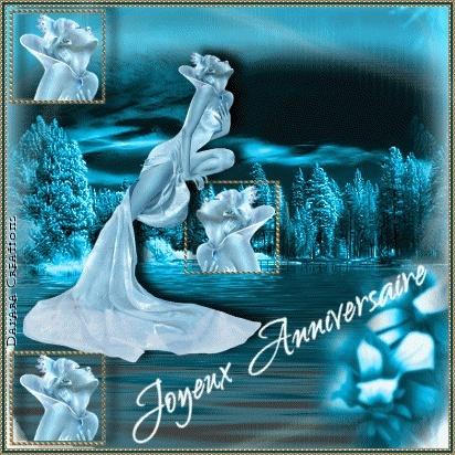 Joyeux anniversaire Daniel S le Vendéen 83v3in13