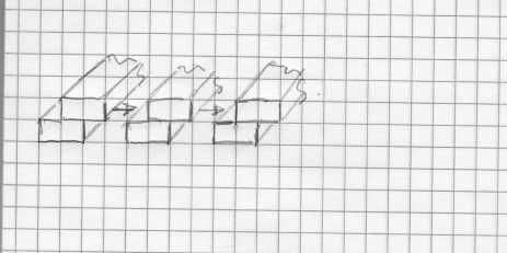 Le Victory  de Panart au 1/78  - Page 16 Img41110