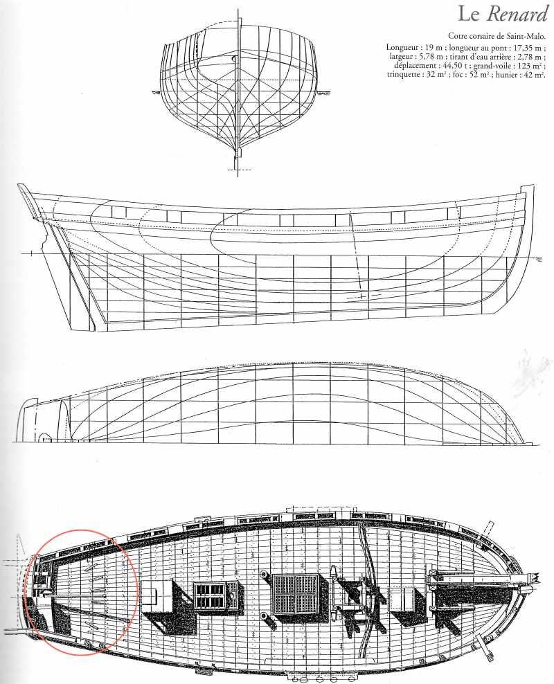 """Le Renard"" artesania  - Page 9 Img41910"