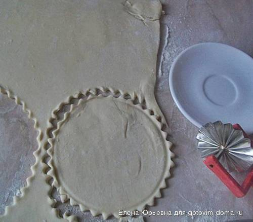 Аэрогриль и рецепты блюд ,которые можно приготовить с его помощью Ndddnd11