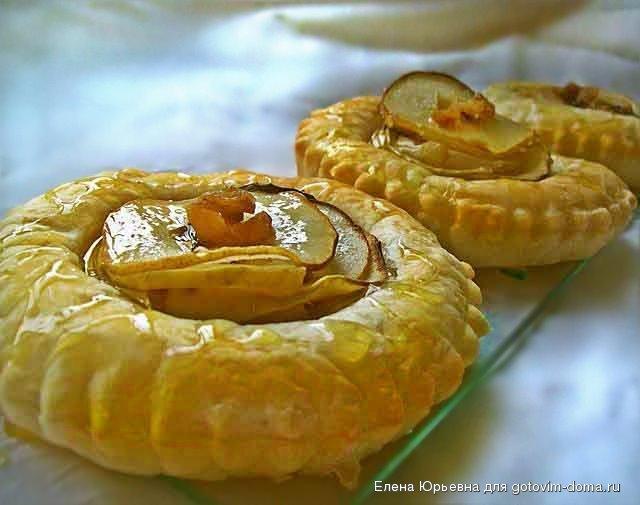 Аэрогриль и рецепты блюд ,которые можно приготовить с его помощью Ndddnd13