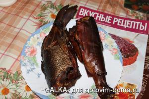 Аэрогриль и рецепты блюд ,которые можно приготовить с его помощью Nndd_d10