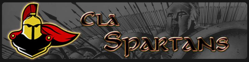 Spartans O Retorno