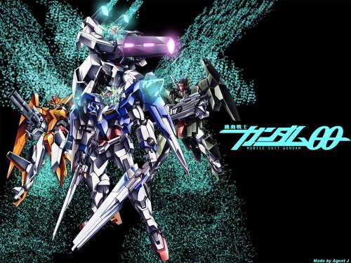 Chronique d'animé Japonais - Page 3 Gundam10