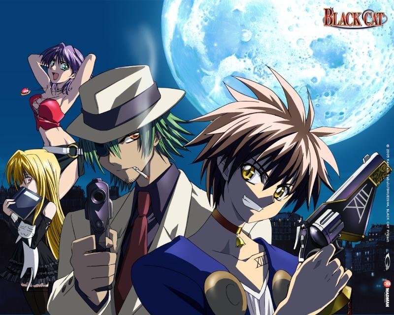 Hikari - Die ARW-News Black_10