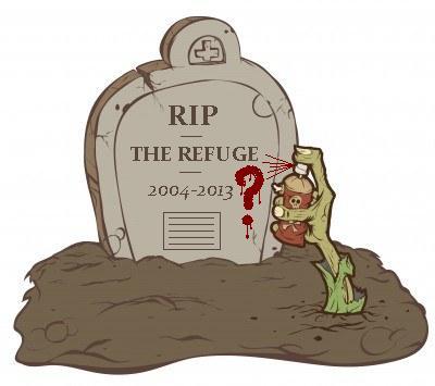 Décès du forum: vos hommages Zombie10