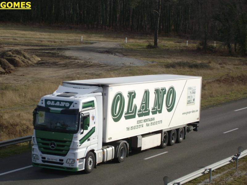 Olano (St Jean de Luz) (64) Ol10