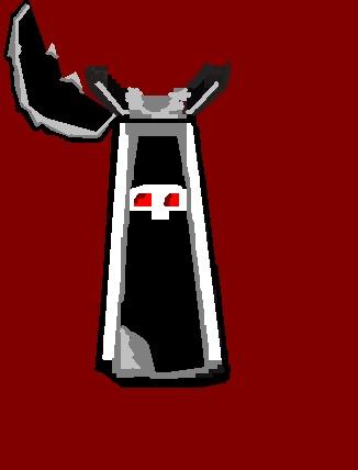 Death Cape :) Death_11