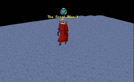 The Great Blue :) The_bl10
