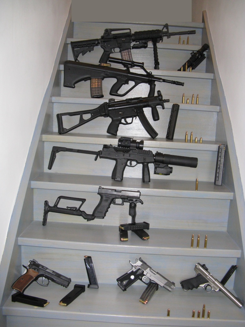 carabine 9mm - Page 2 Img_1011