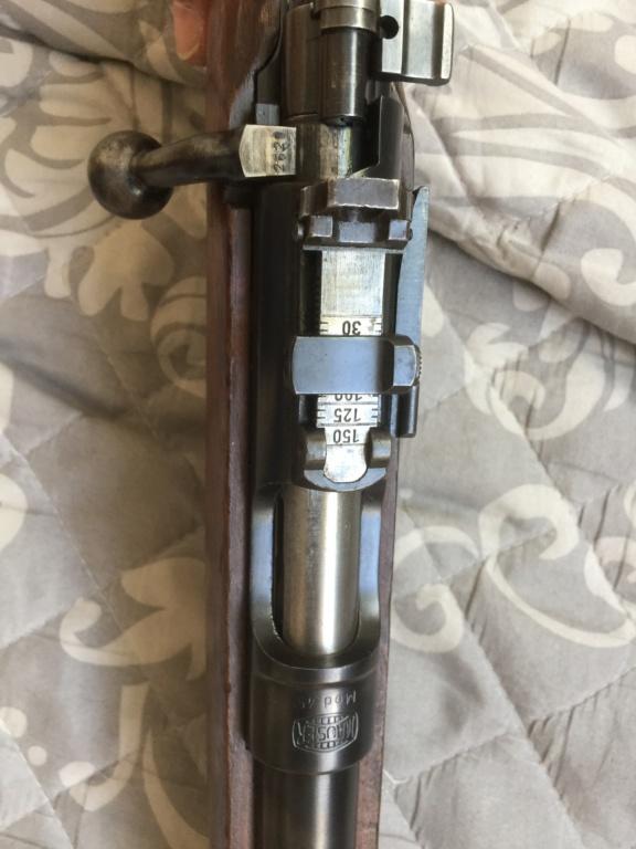 Mauser 45 Img_2112