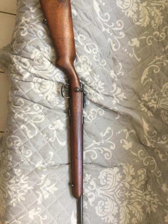 Mauser 45 Img_2113