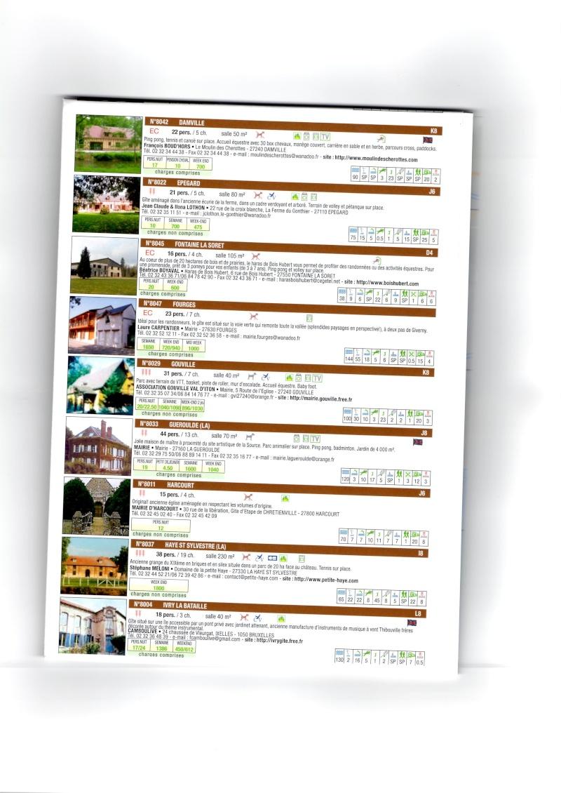 Gites week end du 26 mars  - Page 2 Gates_19