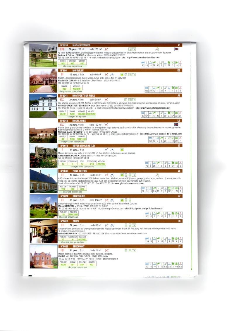 Gites week end du 26 mars  - Page 2 Gates_20