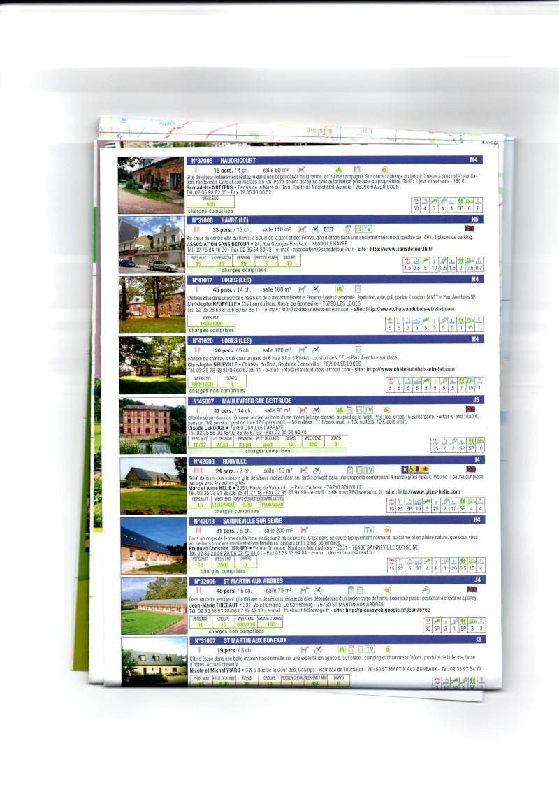 Gites week end du 26 mars  - Page 2 Gates_23