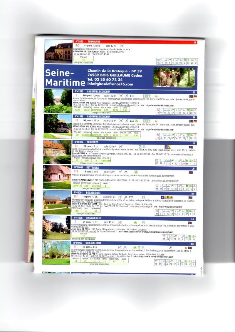 Gites week end du 26 mars  - Page 2 Gates_24
