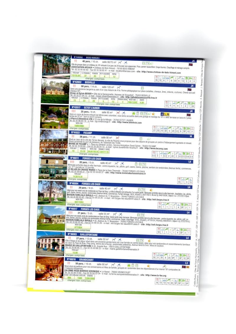 Gites week end du 26 mars  - Page 2 Gates_25