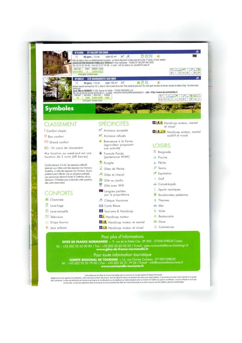 Gites week end du 26 mars  - Page 2 Gates_26