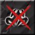 Forum ist gesperrt
