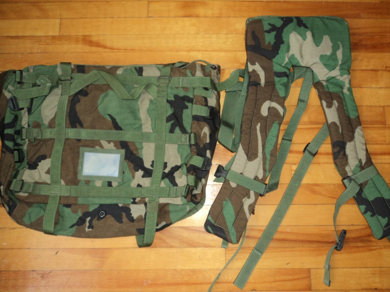 BACKPACK MOLLE II Dsc00527