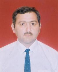 Айдын Али-заде о поездке в Казакстан Aydin_10