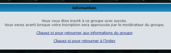 Permission modérateurs: ajouter des membres dans un groupe 222210