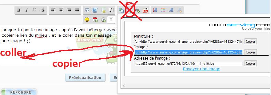 problème d'affichage des images dans leur intégralité Aaaa10
