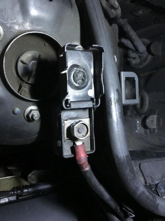 [ BMW e46 323 ci M52 an 2000 ] démarreur ne tourne pas (Résolu)  Img_1710