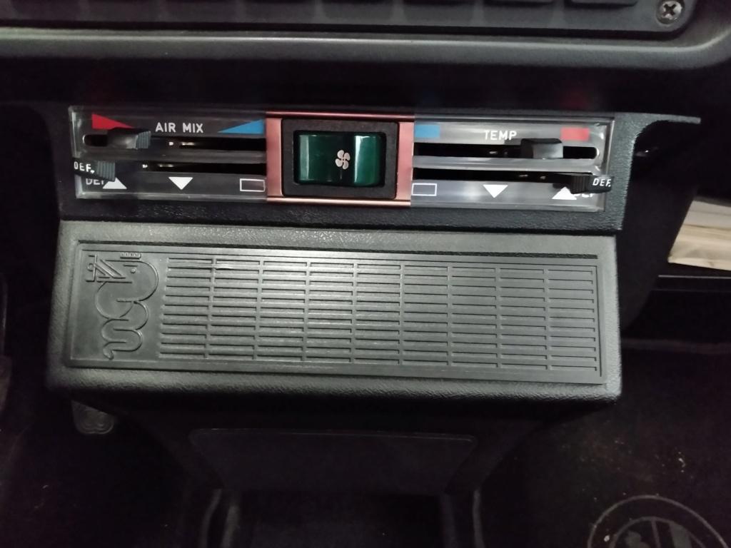 Alfetta GTV 1984 Img_2012
