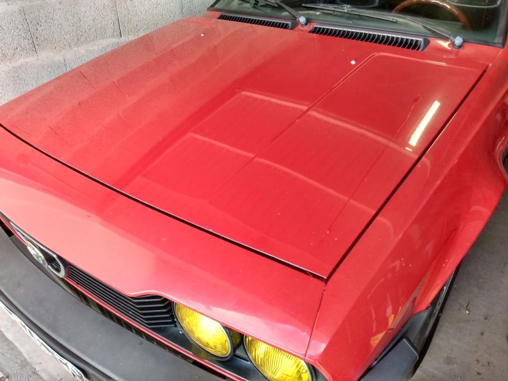Alfetta GTV 1984 Img_2013