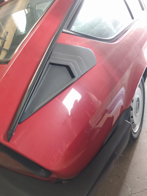 Alfetta GTV 1984 Img_2018