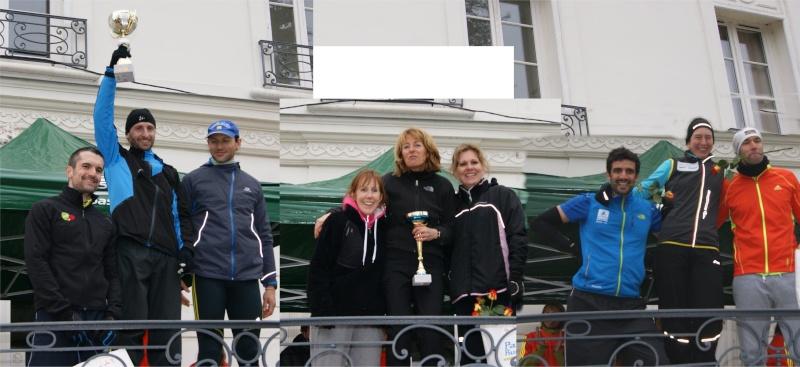 3 podiums à Buc Buc_po11