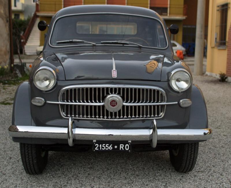 FINE RESTAURO FIAT 1100 INDUSTRIALE Img_5910