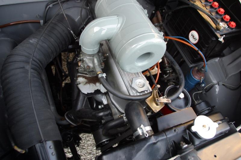 FINE RESTAURO FIAT 1100 INDUSTRIALE Img_5915