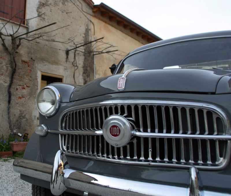 FINE RESTAURO FIAT 1100 INDUSTRIALE Img_5918