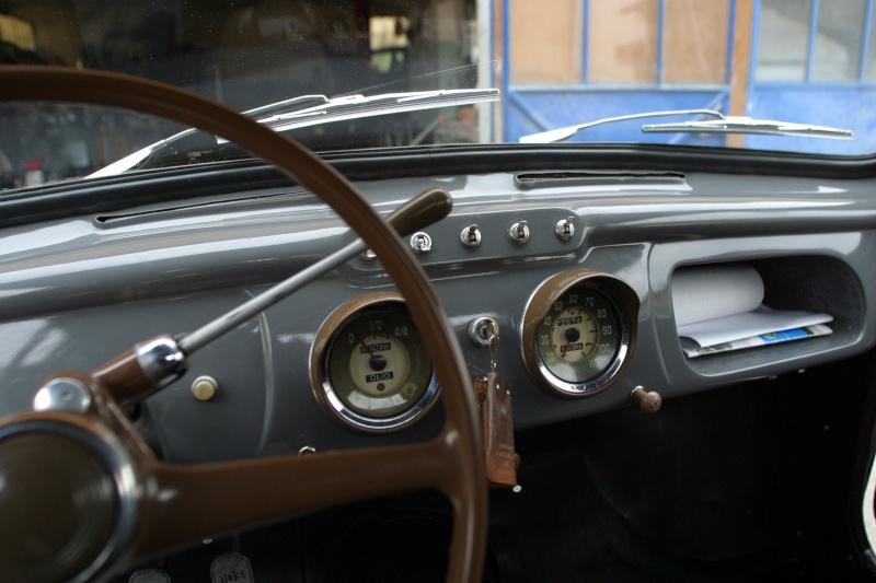 FINE RESTAURO FIAT 1100 INDUSTRIALE Img_5919