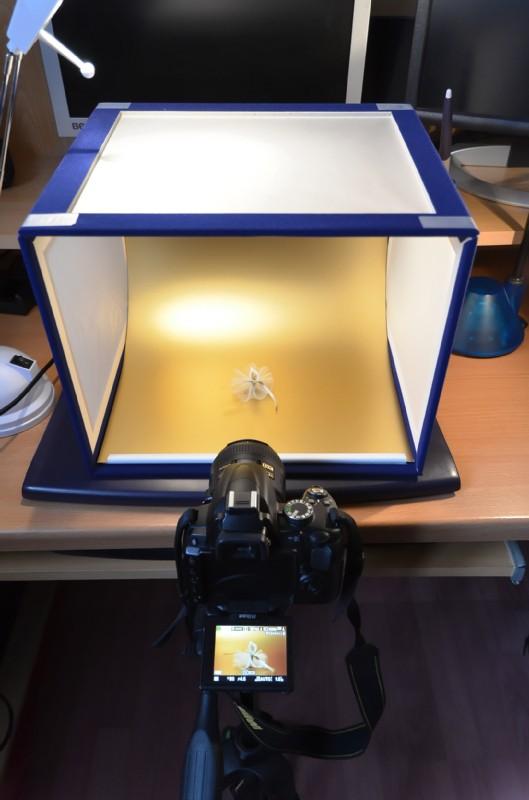 Mini studio photo  ou boite à lumière (réalisation) - Page 2 Dsc_0112
