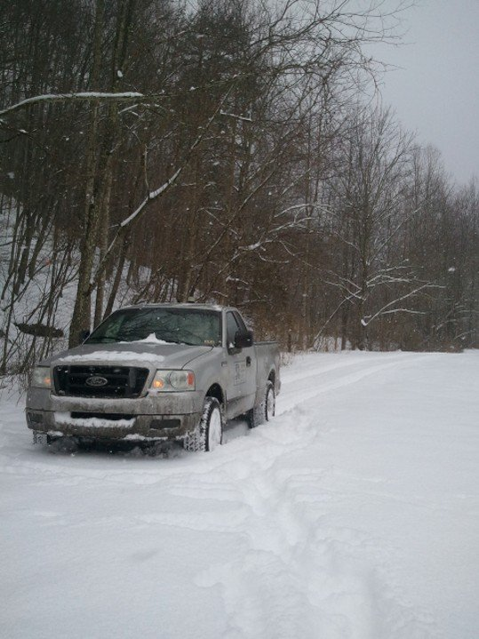 You have a work vehicle? Post a picture - Page 2 16782411